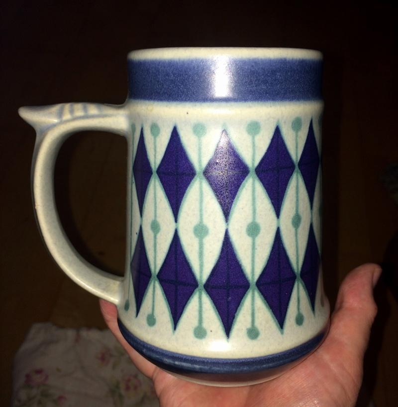 Jasba Keramik - Page 5 Img_8320