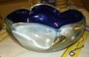 Freeform bowl Dscn8534