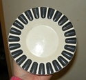 Hornsea Pottery - Page 5 Dscn8816