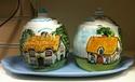 Toni Raymond & Babbacombe Pottery Img_0313