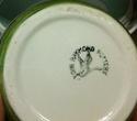Toni Raymond & Babbacombe Pottery Img_0314