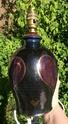 Robert Goldsmith, Neatham and Selborne Potteries - Page 2 Img_1121