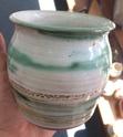Gairloch Pottery  Img_3110