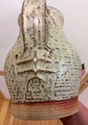 Rustic French Jug  Img_3314