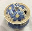 Jug Stamped Cornwall - Peter Hardy, Pridden Pottery, St Buryan  Img_3910