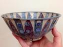 Frances Pollard, Corfe Castle Pottery Img_5111
