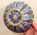 Frances Pollard, Corfe Castle Pottery Img_5113