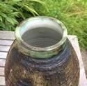 1964 combed vase - French? Img_6511