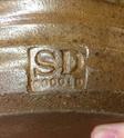 Occold Pottery, Suffolk - SD mark Img_7910