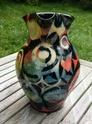 Pru Green, Gwili and Wivenhoe Potteries Img_8220