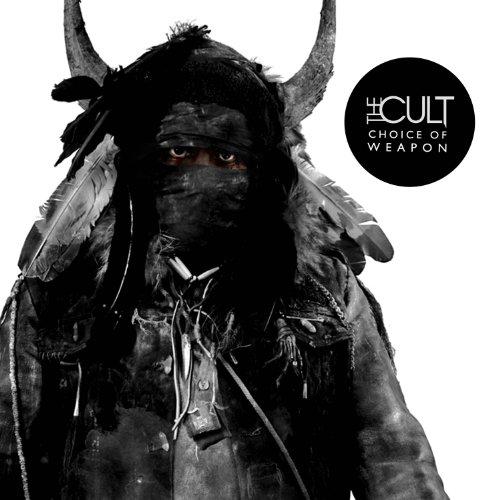 Septembre :  playlist de rentrée - Page 5 The-cu10