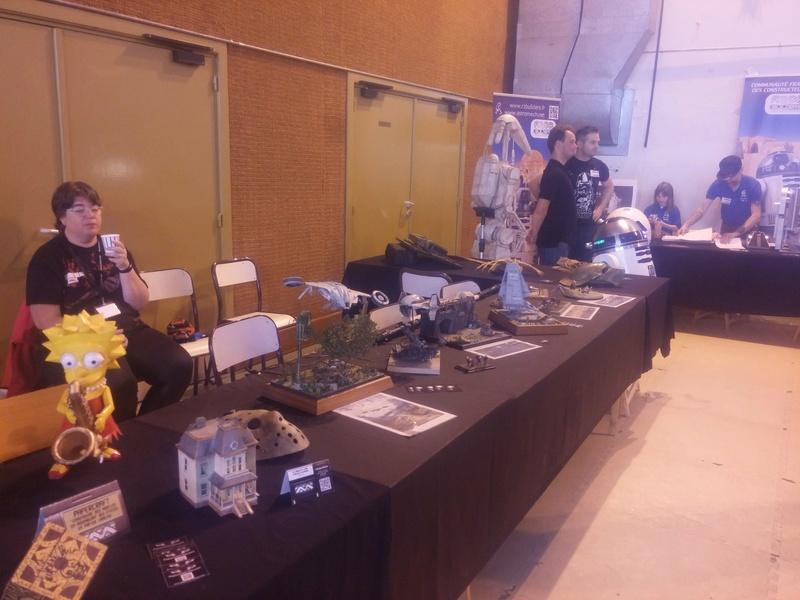 Expo Alpha 2017 - le 1er et 2 juillet 2017 - Page 2 Img_2012