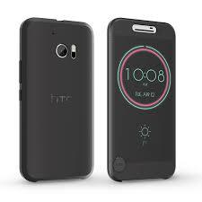[INFO/ACHAT] HTC U11 ET SES ACCESSOIRES 20170711