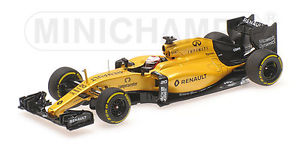 Roesmary Smith Test an F1 Renault!!! Rosie_10