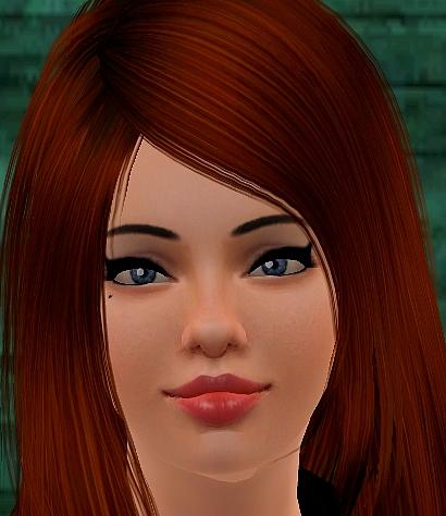 [Clos] Un visage une émotion - Page 2 Screen33