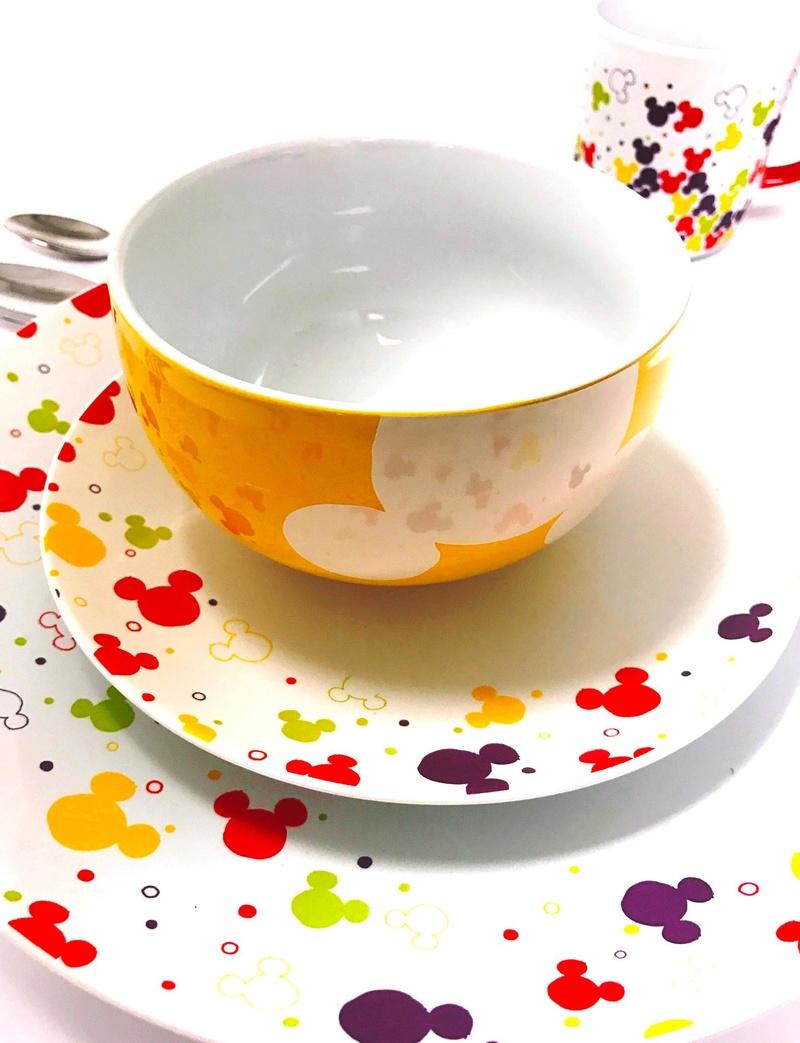Cuisine/Vaisselle - Nouvelle collection été Img_2011