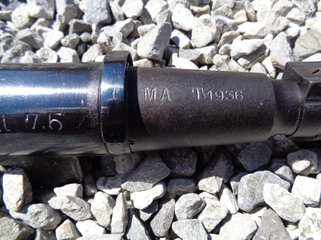 Bertier 07/15m34 Dsc00526
