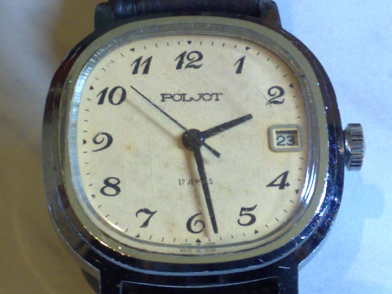 simple poljot 02022011