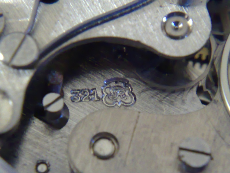 chronométre de compétition breitling    19012015
