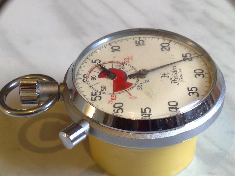 chronométre de compétition breitling    22012011
