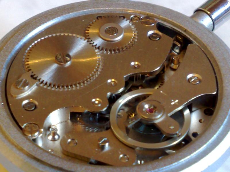 chronométre de compétition breitling    22012013