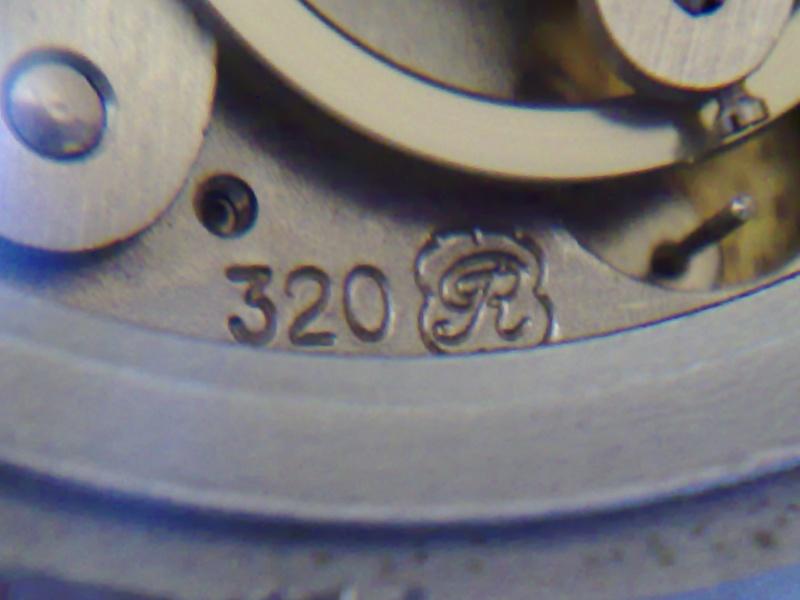 chronométre de compétition breitling    22012014