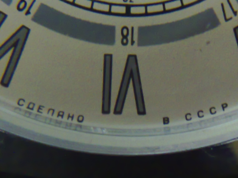 slava automatique  25012018