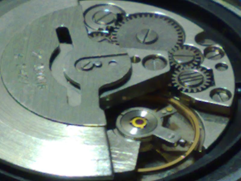 slava automatique  25012019