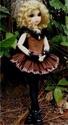 (V) Vêtements MSD + Ellowyne + Tonner Tenue_13