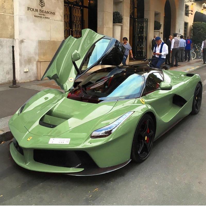 quelle couleur ce vert ? 22047910