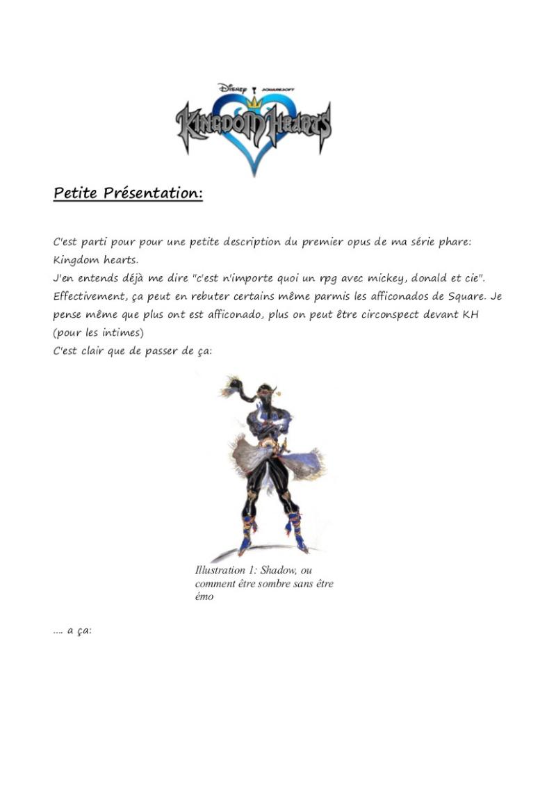 Kingdom Hearts Kh_1_p20
