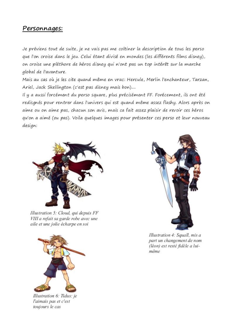 Kingdom Hearts Kh_1_p22