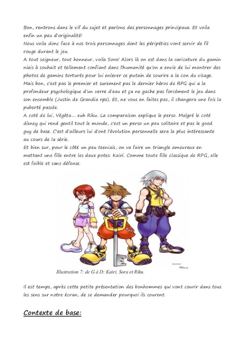 Kingdom Hearts Kh_1_p23