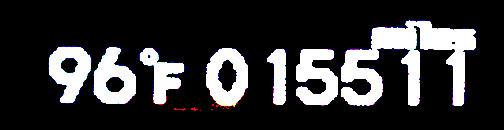 Le jeu du nombre en image... (QUE DES CHIFFRES) 1551110