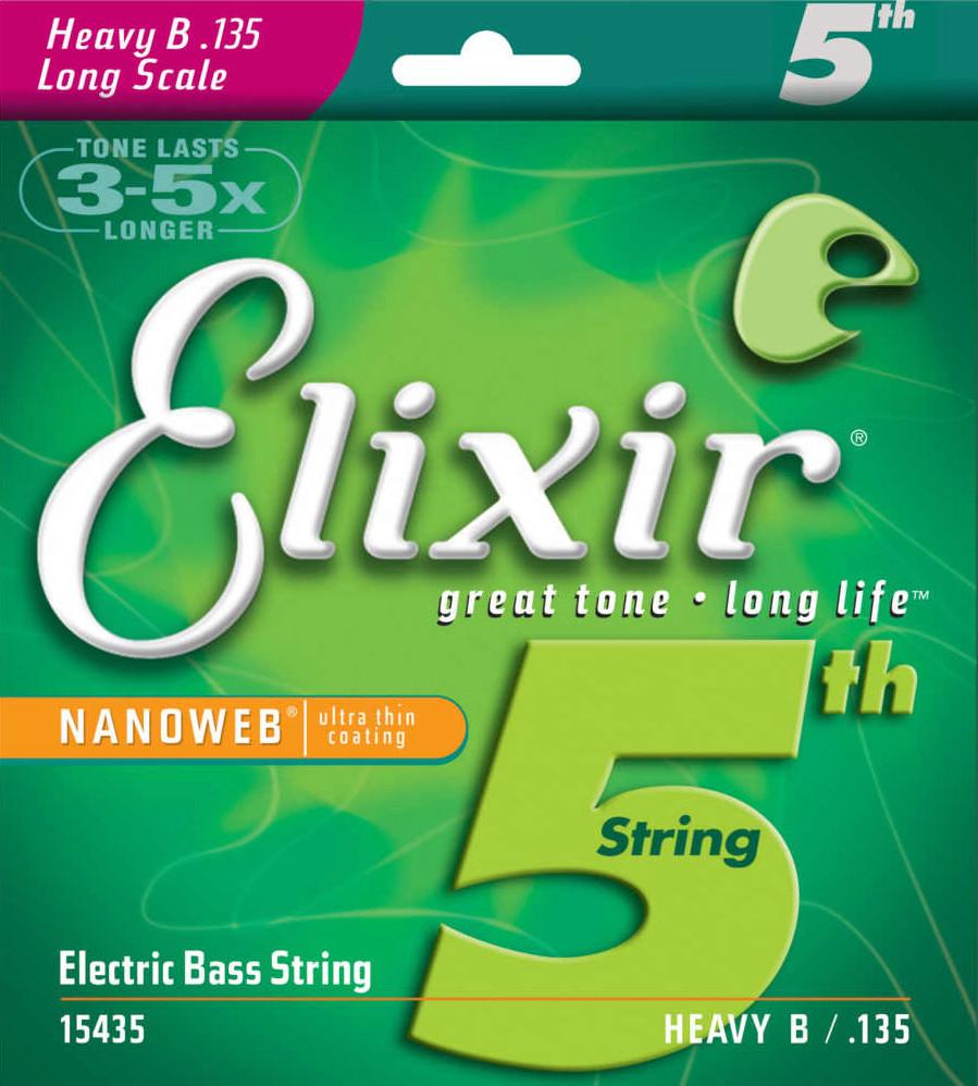 Le jeu du nombre en image... (QUE DES CHIFFRES) - Page 37 Elixir10