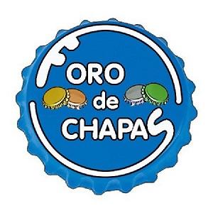 FORO DE CHAPAS