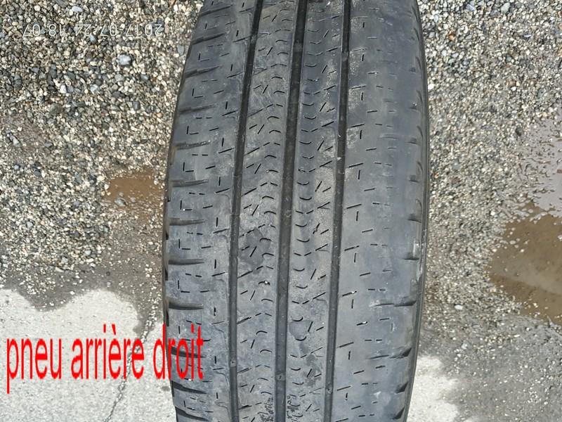 [INFOS Techniques] Usure anormale des pneus AR Pneu_d10