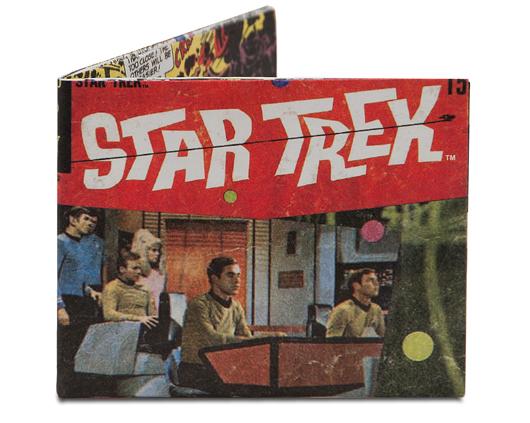 General Star Trek thread - Page 6 110