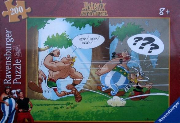 Echanges PuzzlesBD 1179610