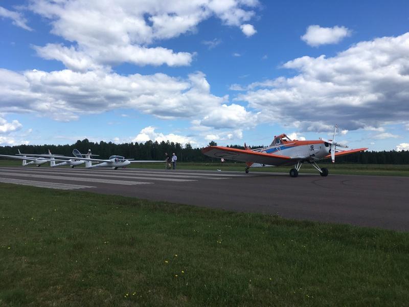 Championnat du monde de F3D en Suède  Img_2213