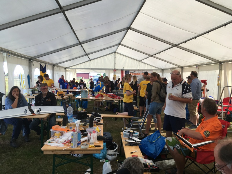 Championnat du monde de F3D en Suède  Img_2222