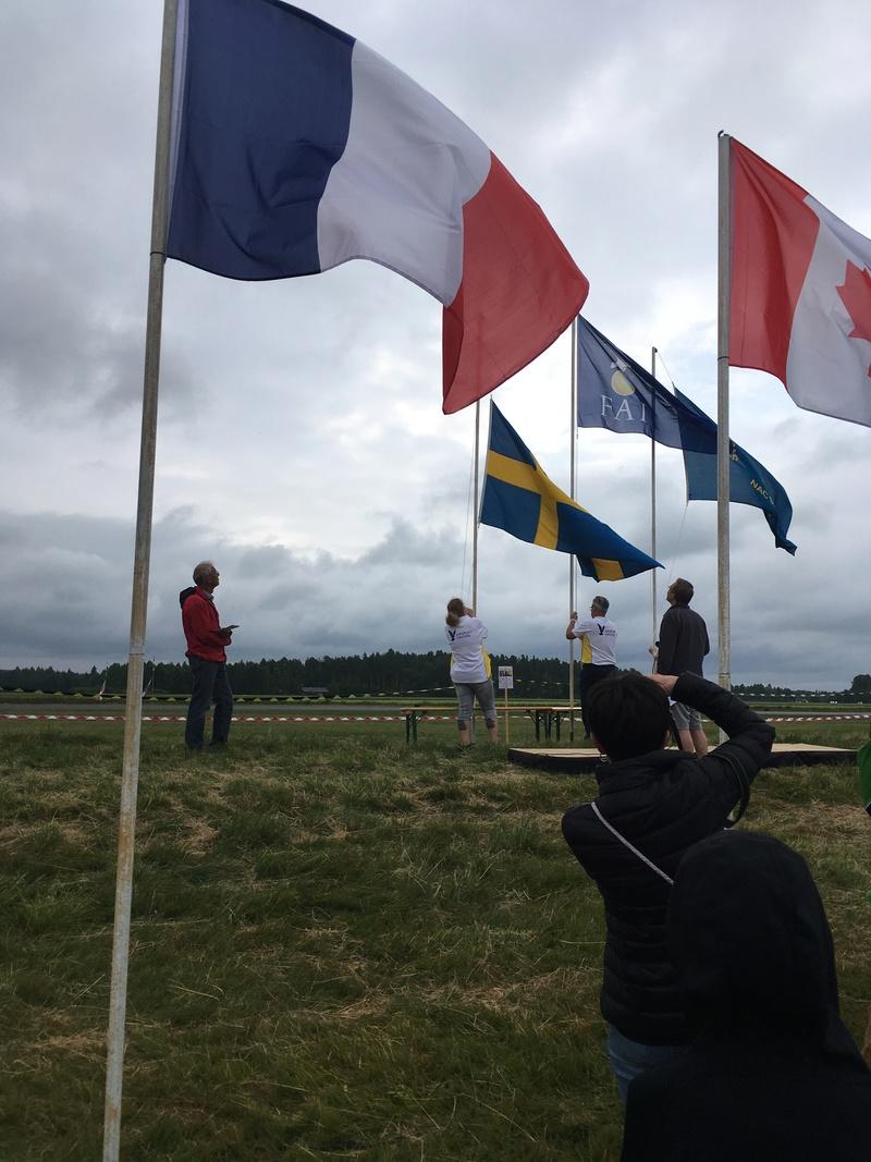 Championnat du monde de F3D en Suède  Img_2231