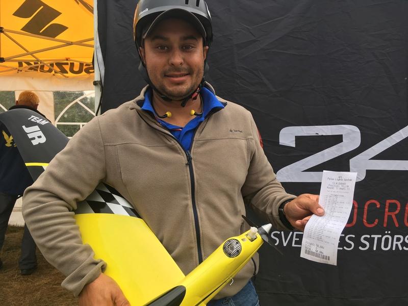Championnat du monde de F3D en Suède  Img_2315