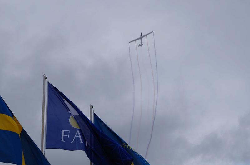 Championnat du monde de F3D en Suède  Imgp3011