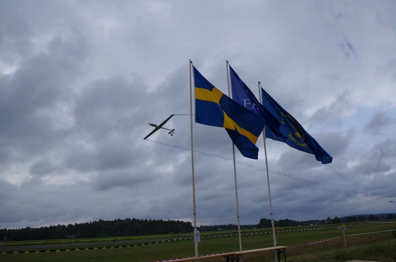 Championnat du monde de F3D en Suède  Imgp3012