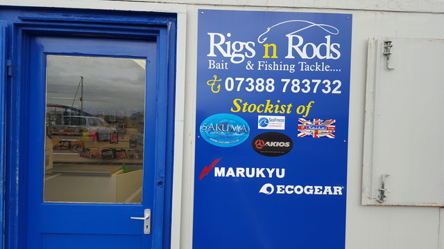 Rigs n Rods 20171017