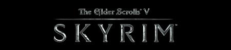 Foros sobre Skyrim.