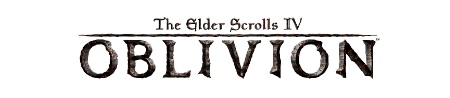 Foros sobre Oblivion.