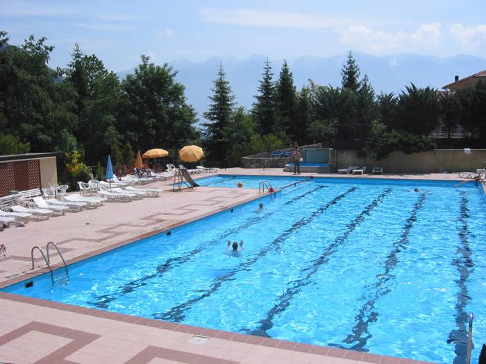 Schwimmbad - Seite 4 Schwim11