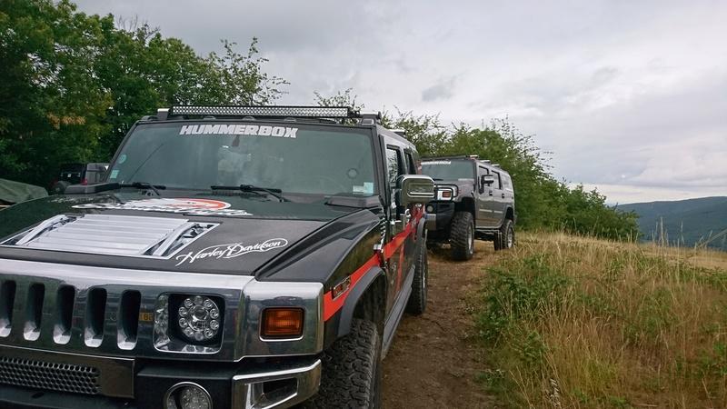 Stage 4x4 avec l' European Pilotage & Codever & Club Hummerbox Dsc_0016